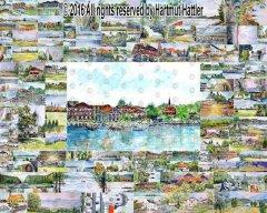 0056_Mehr_Motiv_Karten.jpg