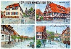 0068_Mehr_Motiv_Karten.jpg
