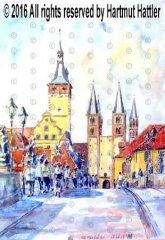 0002_Wuerzburg.jpg