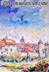 0159_Wuerzburg.jpg